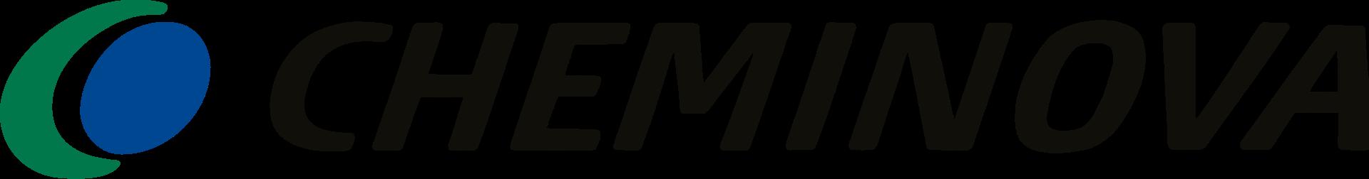 Cheminovas Logo